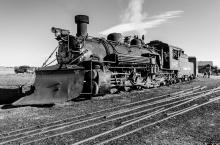 steam-1-11