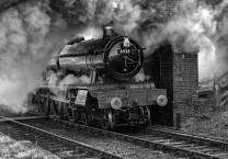 steam-1-12