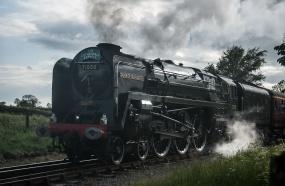 steam-1-2