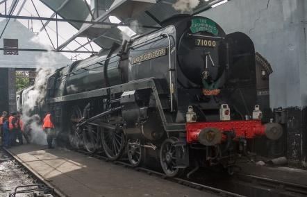 steam-1-4