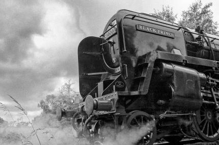 steam-1-5
