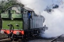 steam-1-9